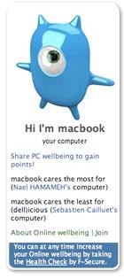 f-secure-facebook.jpg