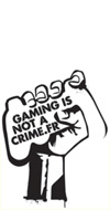 gaming-is-not-a-crime.jpg