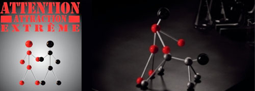 zemolecule, elles s'enc… ?
