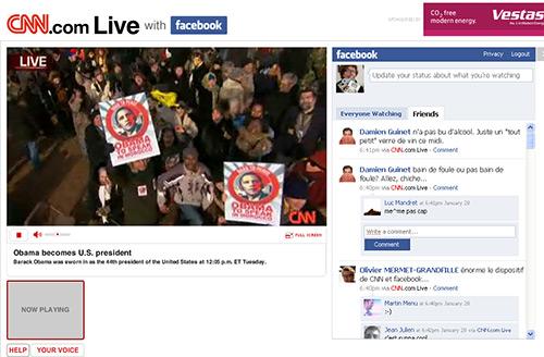 cnn-live-facebook-obama