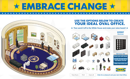 ikea-embrace-change