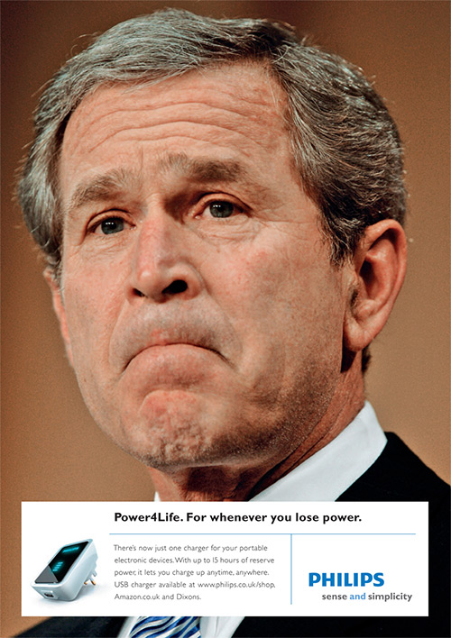 philips-bush-power-lose