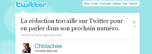 chblachas-twitter