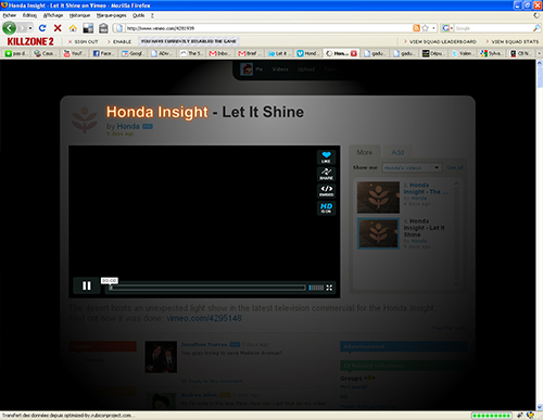 honda-insight-vimeo
