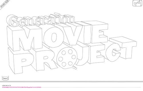 proximus-generation-movie