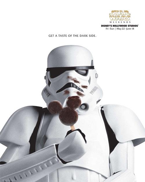 trooper-2009