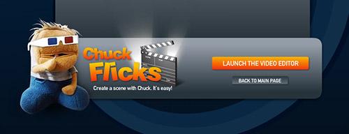 chuck-flicks