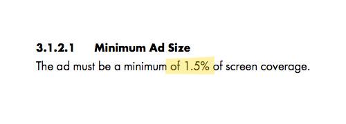 iab-ad-size