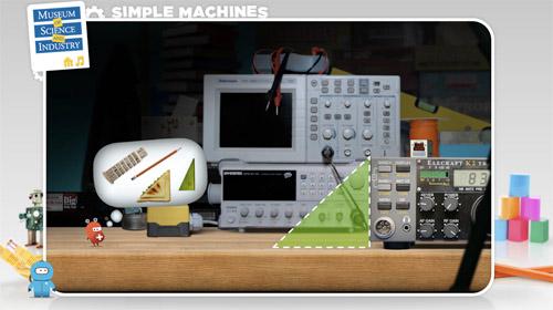 simple-machines-1