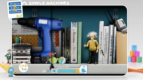 simple-machines-3