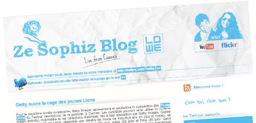 sophiz-blog
