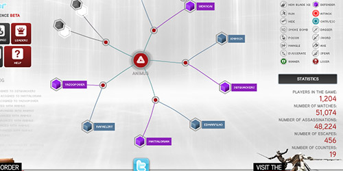 assassins-creed-data-visualisation