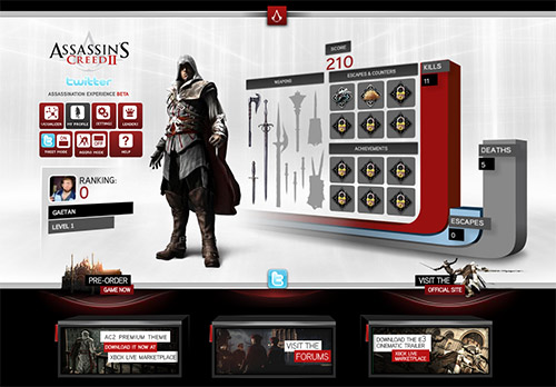 assassins-creed-profile