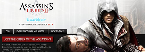 assassins-creed-twitter-experience