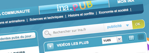 ina-pub-title