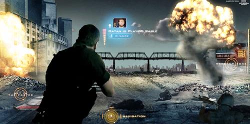 gamer-site-film