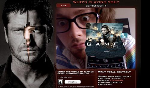 gamer-whosplayingtoyou