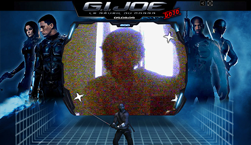 gi-joe-webcam