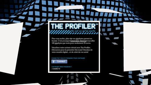 belgacom-the-profiler