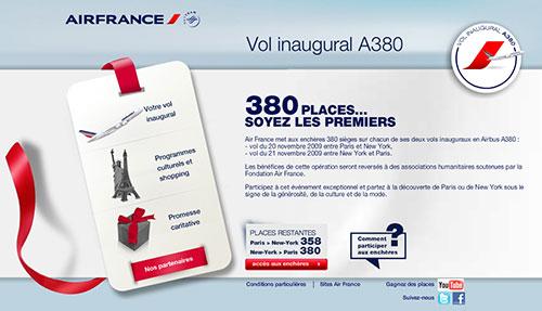 air-france-a380-encheres