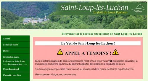 saint-loup-les-luchons