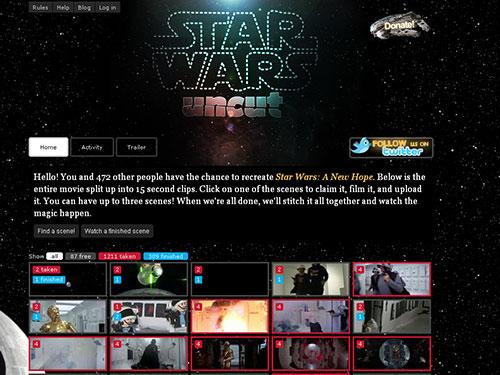 star-wars-uncut-projet-collaboratif