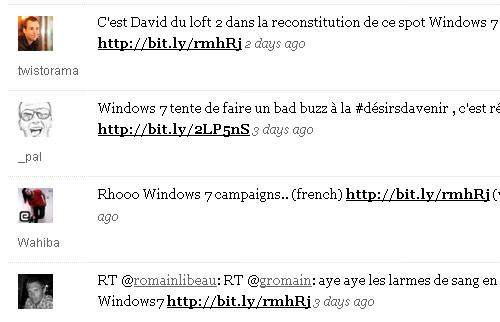 windows-7-twitter