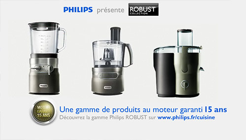 zbong24-reveal-philips