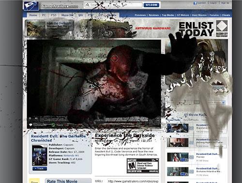 resident-evil-trailer-interactif-2