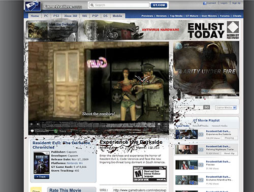 resident-evil-trailer-interactif-3