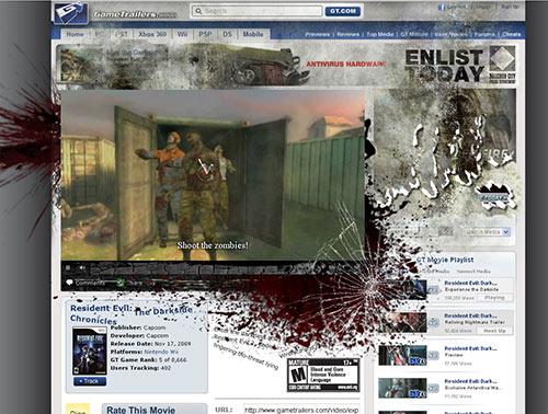 resident-evil-trailer-interactif