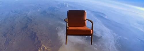 toshiba-chaise-espace