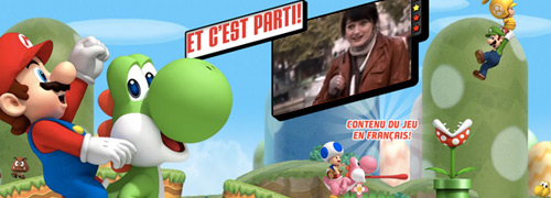 new-super-mario-bros-wii-pub