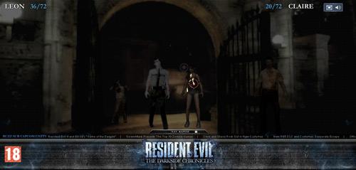 resident-evil-darkside-game-2