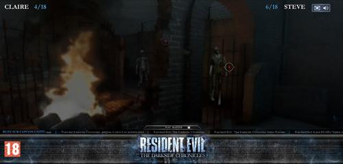 resident-evil-darkside-game
