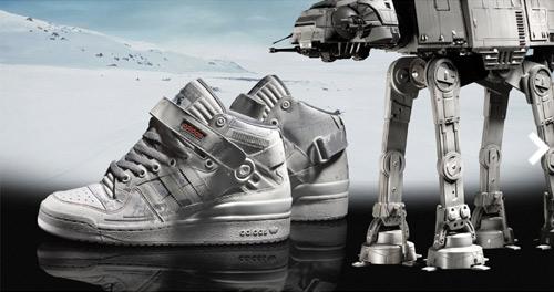 star-wars-adidas-AT-AT