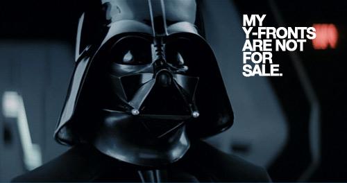 star-wars-adidas-dark-vador