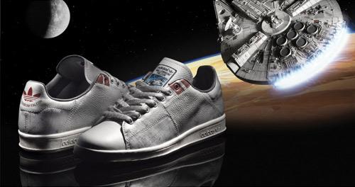 star-wars-adidas-falcon-millenium
