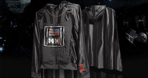 star-wars-adidas-hoodie-dark-vador