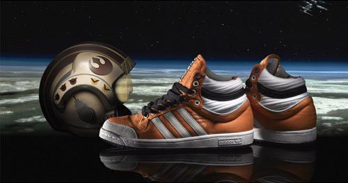 star-wars-adidas-luke-skywalker