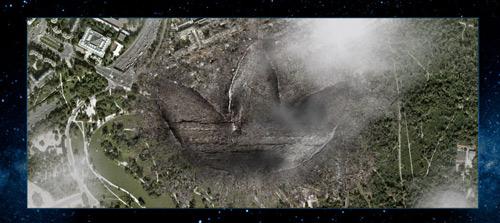 star-wars-adidas-maps