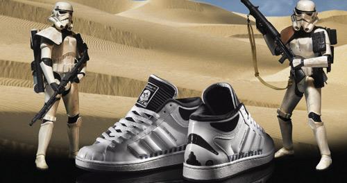 star-wars-adidas-stromtroopers