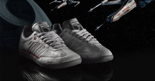 star-wars-adidas-x-wing