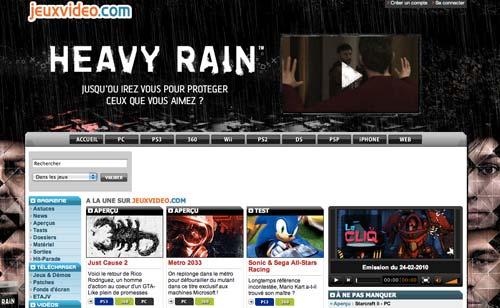 heavy-rain-jeuxvideo