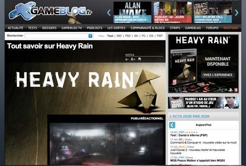heavy-rain-publi-redac-heavy-rain