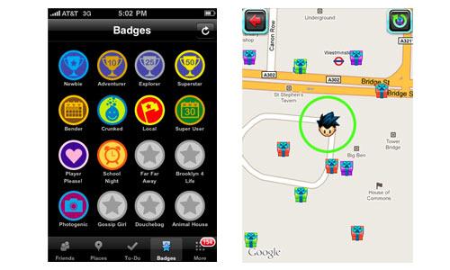 iphone-social-game