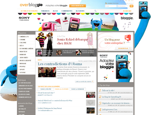 bloggie-home-overblog
