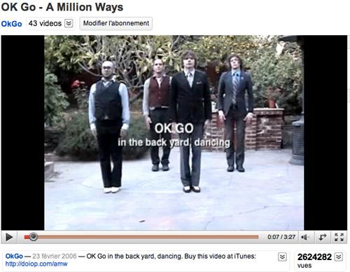ok-go-a-million-ways