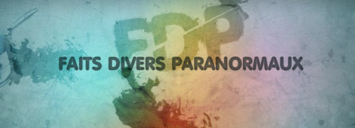 faits-divers-paranormaux