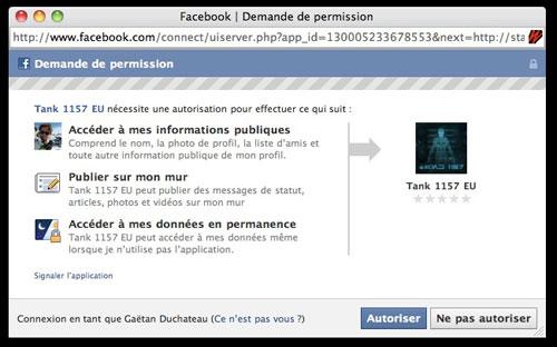 1157-EU-facebook